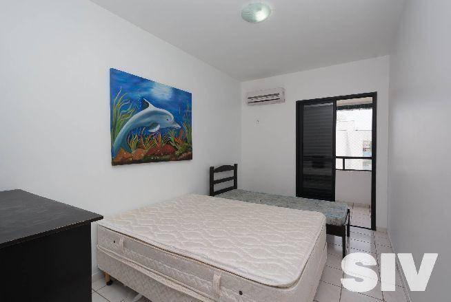 Apto 3 Dorm, Riviera de São Lourenço, Bertioga (AP1090) - Foto 3
