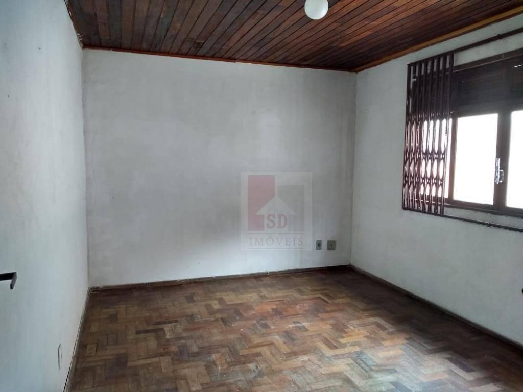 Casa à venda em Barra do Imbuí, Teresópolis - Foto 1