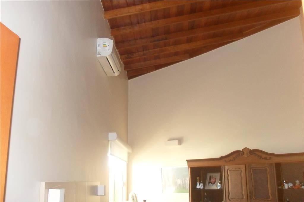 Casa 4 Dorm, Parque Imperador, Campinas (CA1632) - Foto 19