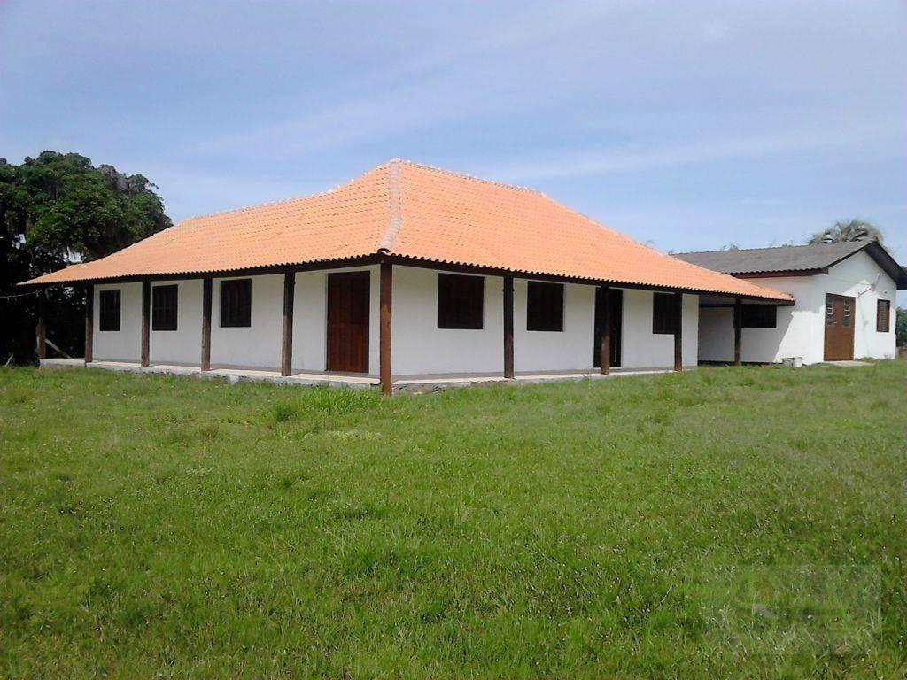 Chácara  rural à venda, Estiva, Viamão.