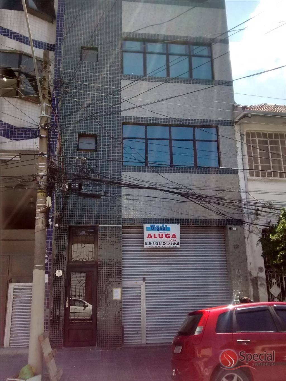 Prédio à venda em Pari, São Paulo - SP