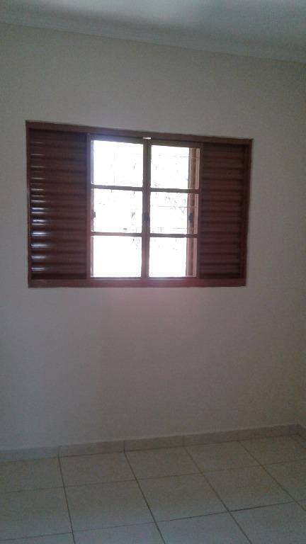 Casa 1 Dorm, Cidade Universitária, Campinas (CA1741) - Foto 10