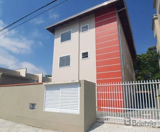 Apartamento para alugar  no Jardim Sofia - Joinville, SC. Imóveis