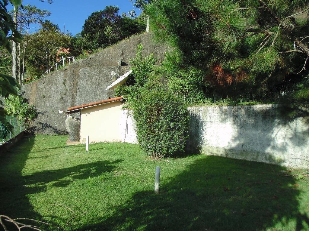 Casa à venda ,  para Alugar em Panorama, Teresópolis - Foto 37