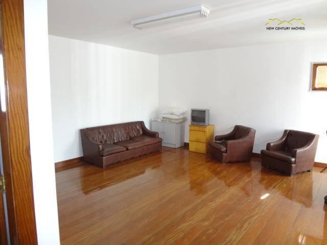 Casa 5 Dorm, Centro, Vila Velha (CA0095) - Foto 19