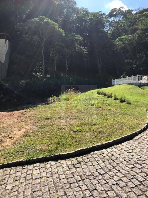 Terreno Residencial à venda em Tijuca, Teresópolis - Foto 4