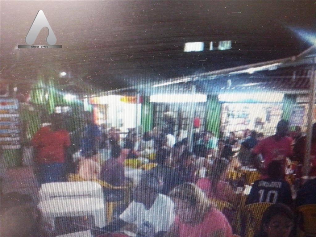 Loja em Peró  -  Cabo Frio - RJ