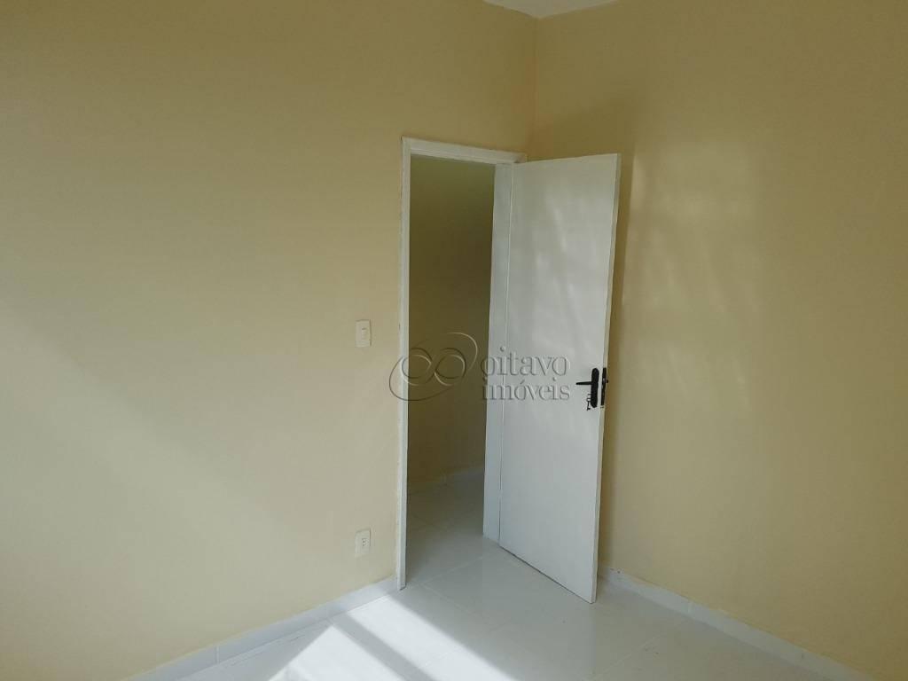 Apartamento em Imbetiba  -  Macaé - RJ