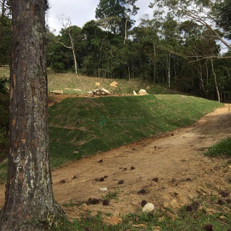 Fazenda / Sítio à venda em Vargem Grande, Teresópolis - Foto 11