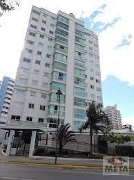 Cobertura à venda  no Atiradores - Joinville, SC. Imóveis