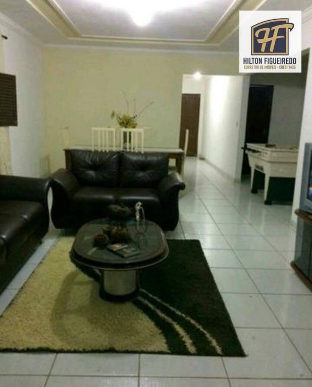 Chácara com 3 dormitórios à venda, 2915 m² por R$ 350.000 - Centro - Pitimbú/PB