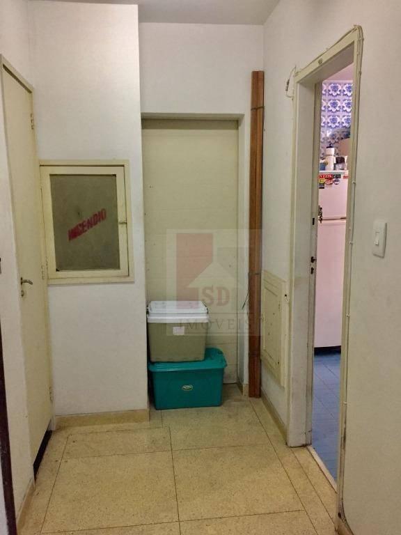 Apartamento à venda em Leme, Rio de Janeiro - Foto 21