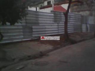 Terreno residencial à venda, Jardim Veloso, Osasco - TE0211.
