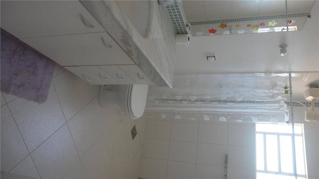Casa 3 Dorm, Condomínio Okinawa, Paulinia (CA1556) - Foto 13