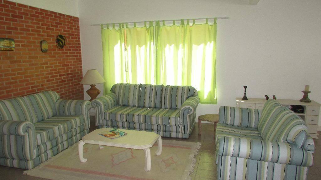 Casa 4 Dorm, Riviera de São Lourenço, Bertioga (CA0329) - Foto 14