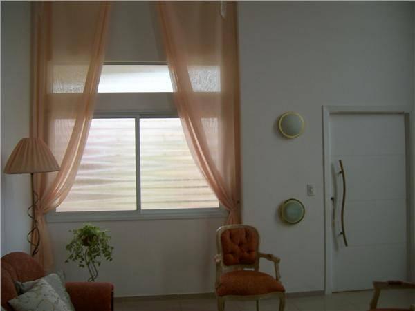 Casa 5 Dorm, Condomínio Greenville, Paulinia (CA0011) - Foto 11