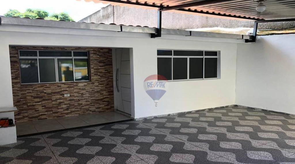 Casa em San Martin