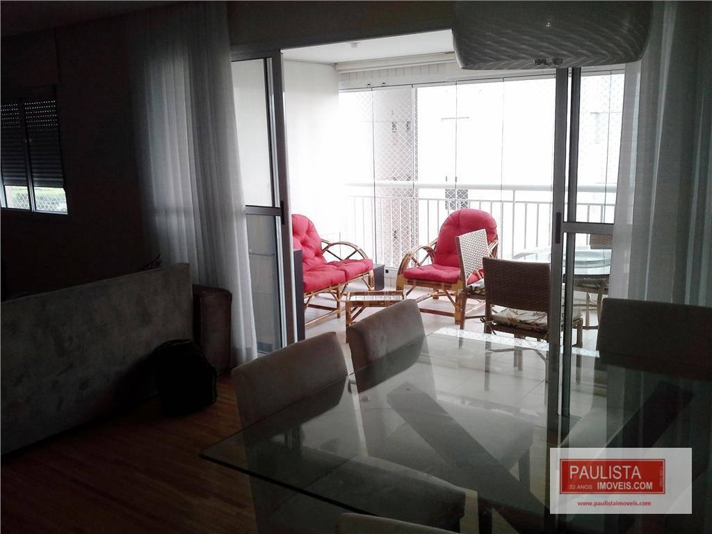 excelente oportunidade, apartamento pronto para morar! vista maravilhosa!ambientes amplos, bem planejados, arejados pela luz natural o...