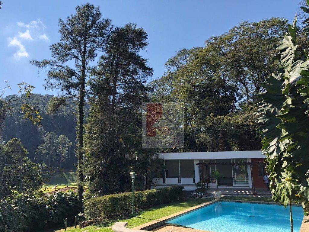 Terreno Residencial à venda em Cascata do Imbuí, Teresópolis - Foto 8