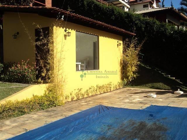 Casa à venda em Albuquerque, Teresópolis - Foto 39