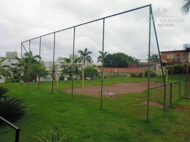Apartamento à Venda - Piracicamirim