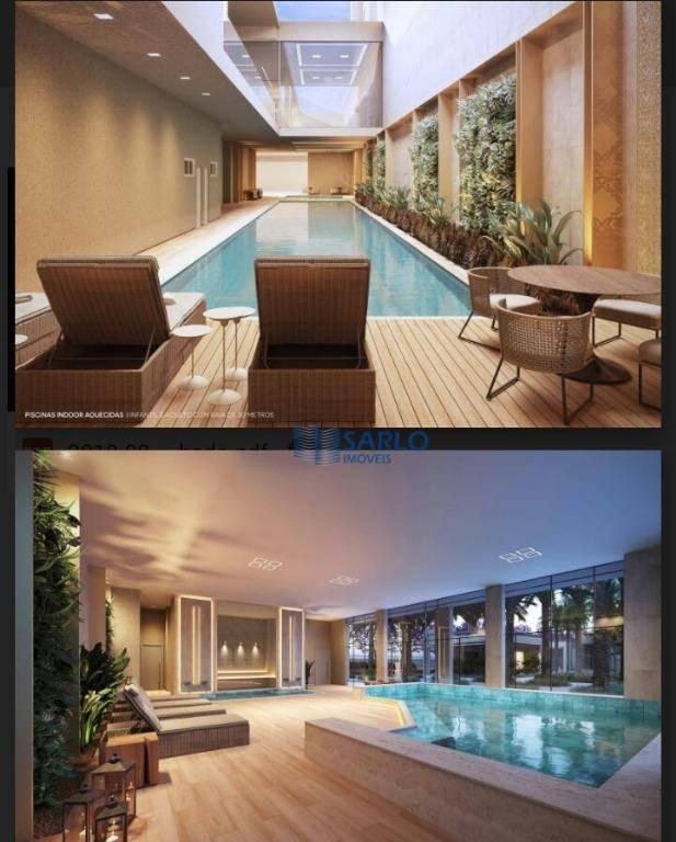 Taj Home Resort