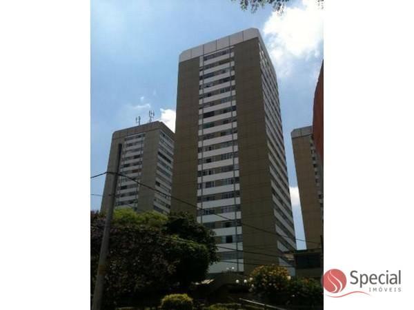 Apartamento de 3 dormitórios à venda em Vila Independência, São Paulo - SP