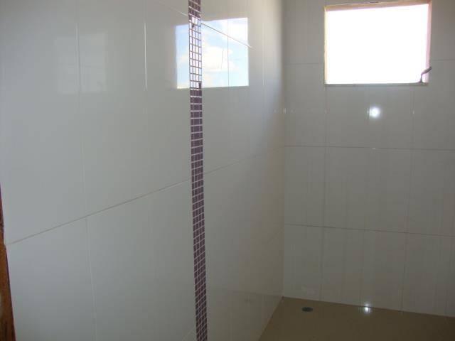 Casa 3 Dorm, Condomínio Campos do Conde, Paulinia (CA1588) - Foto 7