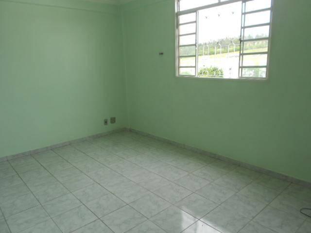 Apto 2 Dorm, Parque Residencial Vila União, Campinas (AP0590) - Foto 8