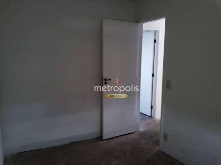 Cobertura com 3 dormitórios à venda, 180 m² por R$ 950.000,00 - Santa Paula - São Caetano do Sul/SP