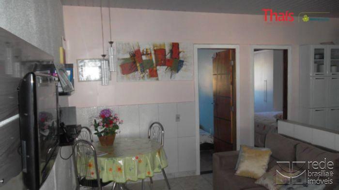 Casa de 8 dormitórios à venda em Asa Norte, Brasília - DF