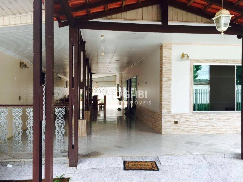 Excelente casa no Cond Morada das Acacias