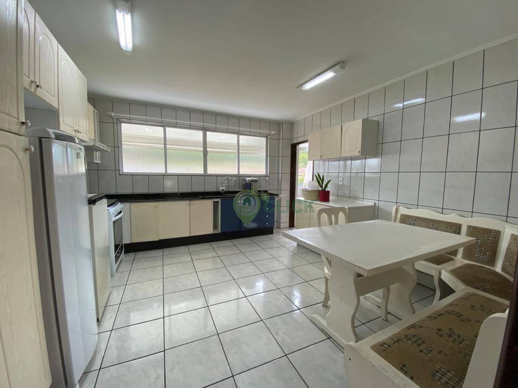 Apartamento Joinville Glória 2153832