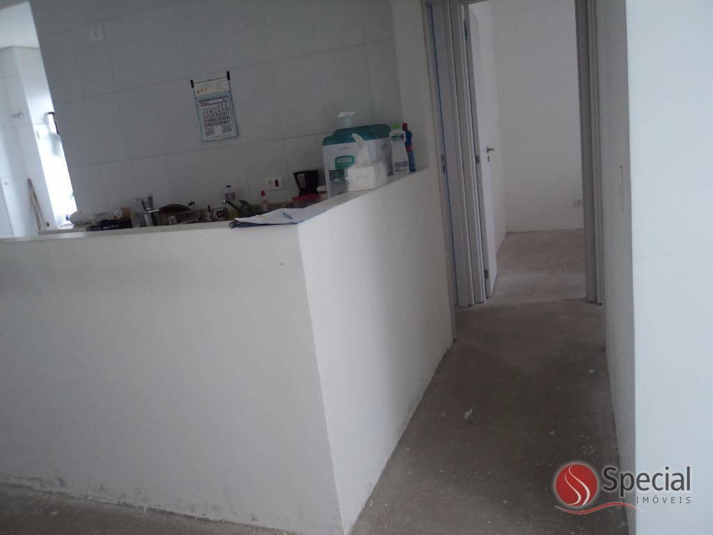 Apartamento de 2 dormitórios à venda em Sapopemba, São Paulo - SP