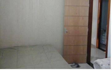 Casa 3 Dorm, Condomínio Campos do Conde, Paulinia (CA1585) - Foto 19