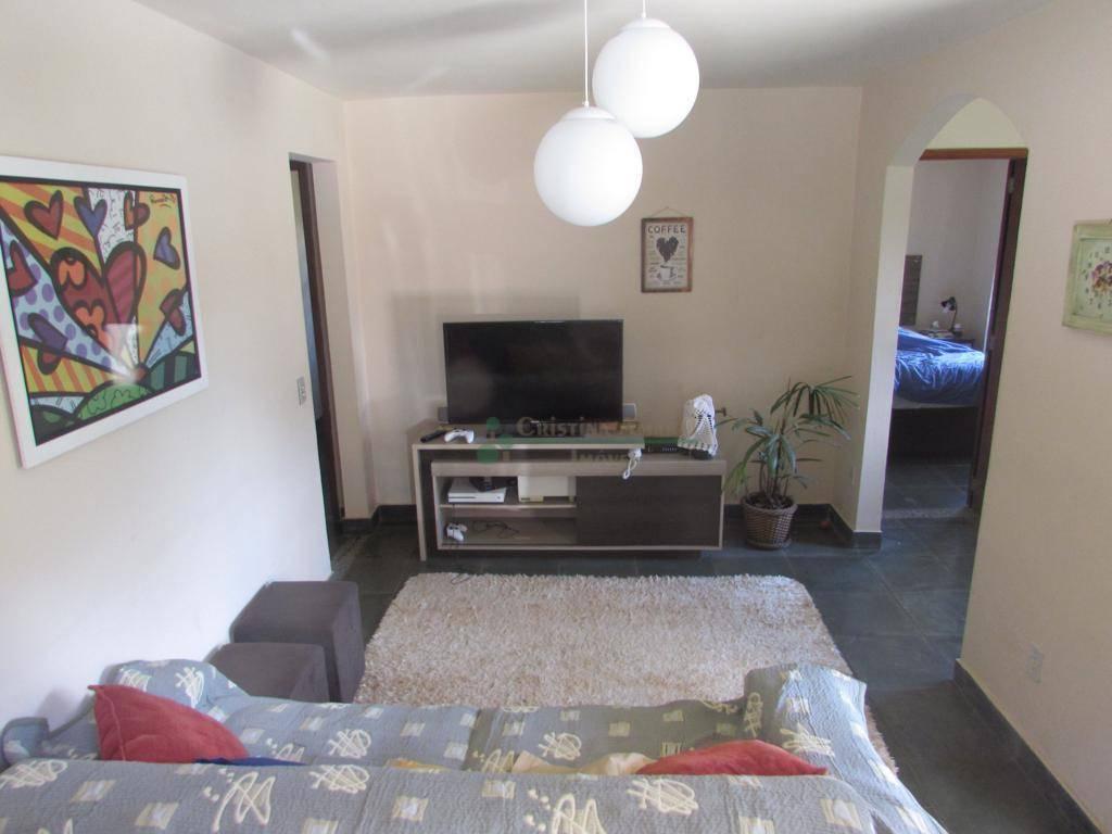 Casa à venda em Fazendinha, Teresópolis - Foto 7
