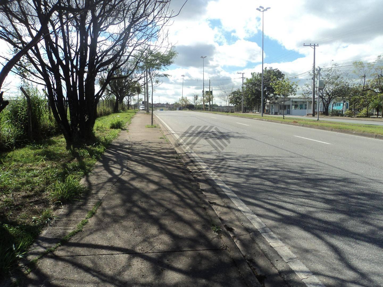 Terreno,linc sorocaba, Sorocaba , 1099 m²
