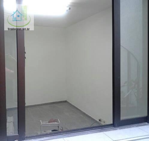 Sobrado de 2 dormitórios à venda em Vila Emir, São Paulo - SP