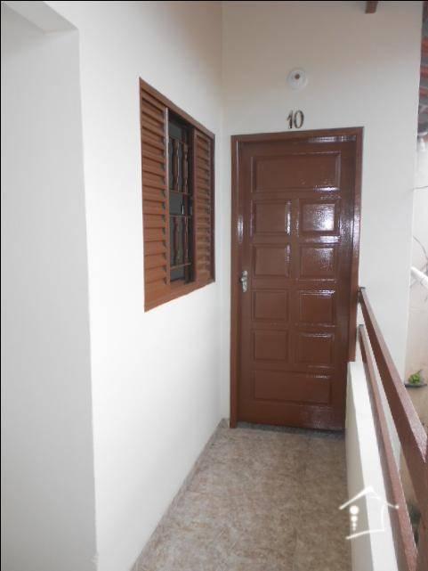 Kitnet em Bacaxá  -  Saquarema - RJ
