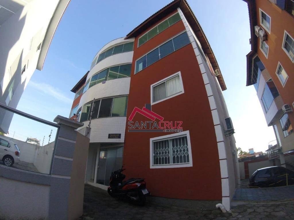 Excelente Oportunidade: apartamento de 3 dorm. na Praia dos Ingleses - Floripa/SC