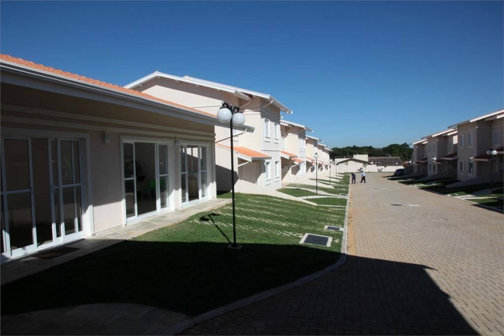 Casa 3 Dorm, Bosque de Barão Geraldo, Campinas (CA1371) - Foto 16