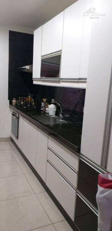 Casa / Sobrado à Venda - None