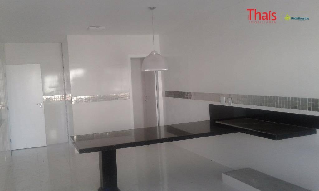 Casa de 10 dormitórios à venda em Park Way, Brasília - DF
