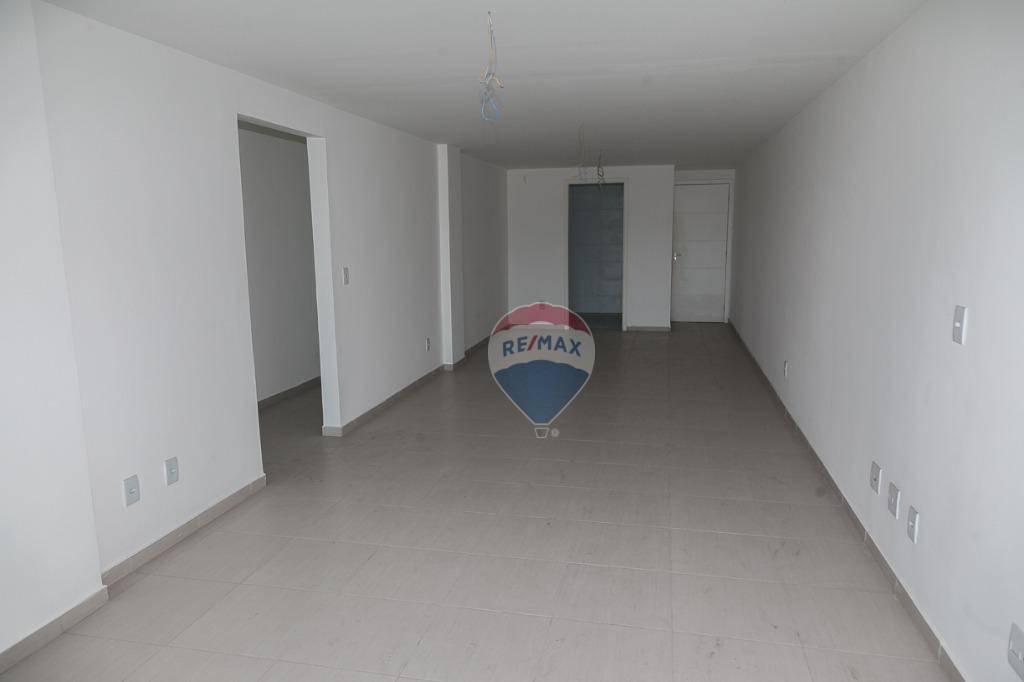 Apartamento com quartos para Alugar, 112 m²