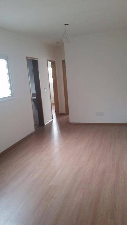 Cobertura 100 m², nova, Santo André, 100 m² !!!