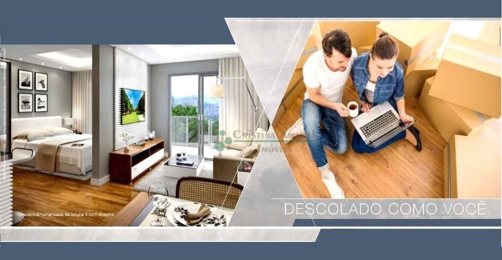 Foto - [AP0276] Apartamento Teresópolis, Alto
