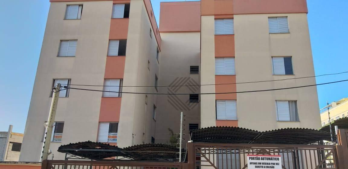 Apartamento com 3 Quartos,Santa Terezinha, Sorocaba