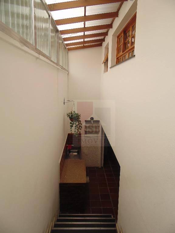 Casa à venda em Vale do Paraíso, Teresópolis - Foto 18