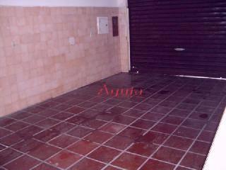 Sobrado Residencial à venda, Vila Clarice, Santo André - SO0013.