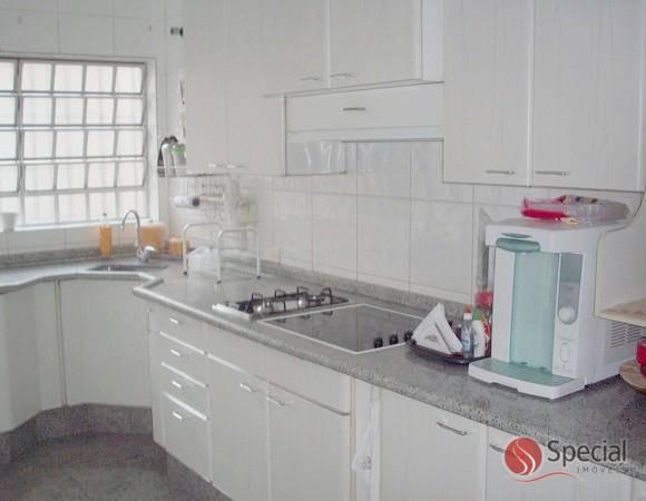 Sobrado de 3 dormitórios à venda em Vila Ivone, São Paulo - SP